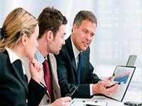 Как правильно реализуется управление персоналом в проекте