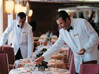 Управление персоналом в ресторанном бизнесе: современные тенденции