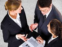 Что важно знать при работе с персоналом