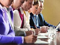 Как проводить аттестацию и оценку персонала на предприятии