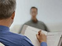 Как происходит проверка на соответствие занимаемой должности