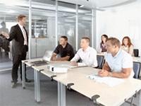 Особенности процедуры аттестации профессиональных бухгалтеров