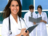 Новый порядок аттестации медицинских работников для получения квалификационной категории