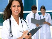 Аттестация медперсонала
