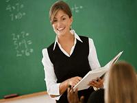 Аттестация педагогических работников 2014-2015: новые правила