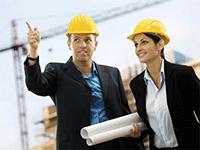 Важность аттестации строителей