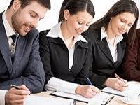 Каков порядок проведения аттестации работников на предприятии?