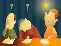 Профессиональные и личные качества работников