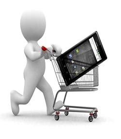 онлайн-касса для оптовой торговли
