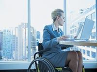 Можно принмать продавцом работника со второй группой инвалидности нерабочей