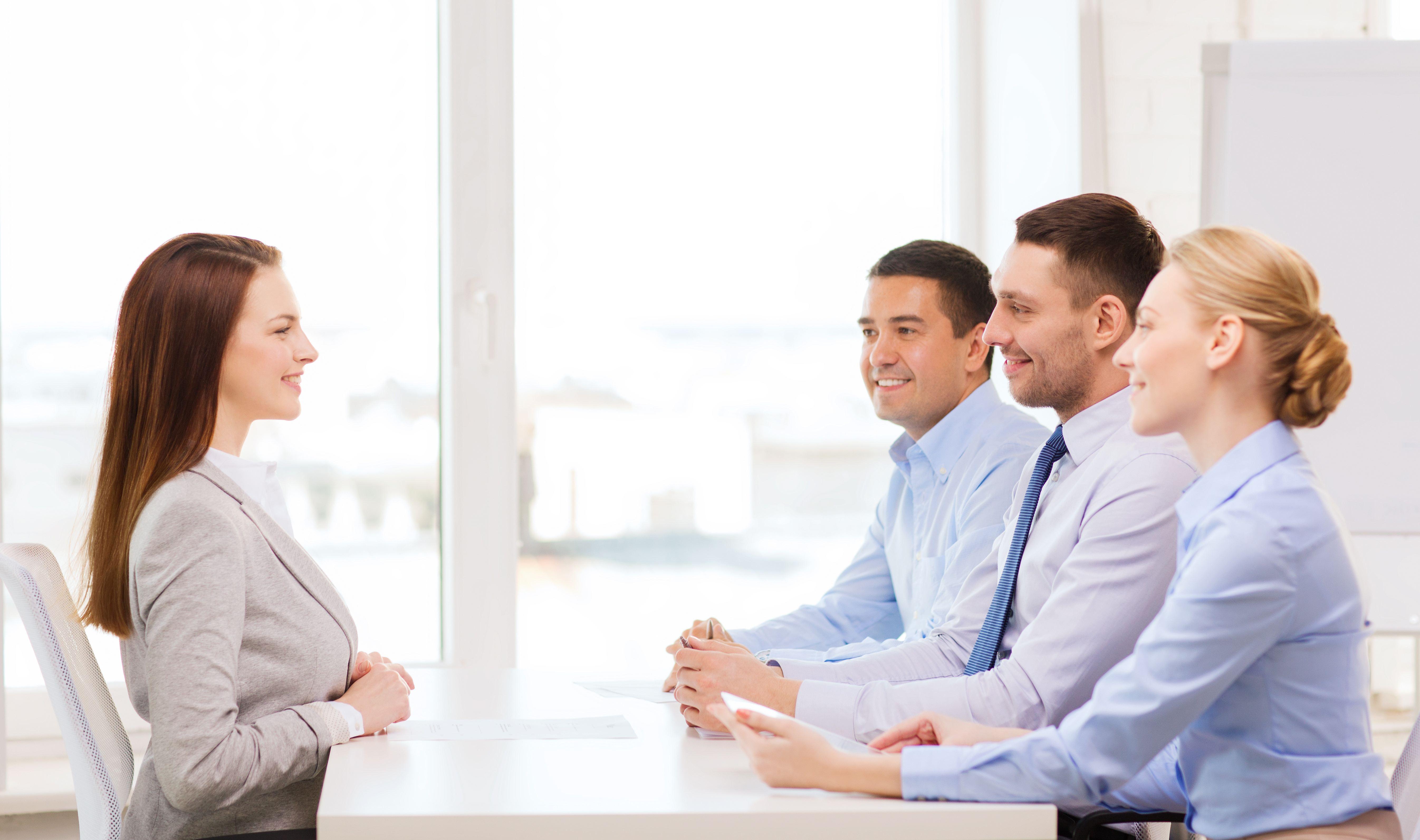 Часто задаваемые вопросы на собеседовании и ответы на них, а также о чем спросить работодателя