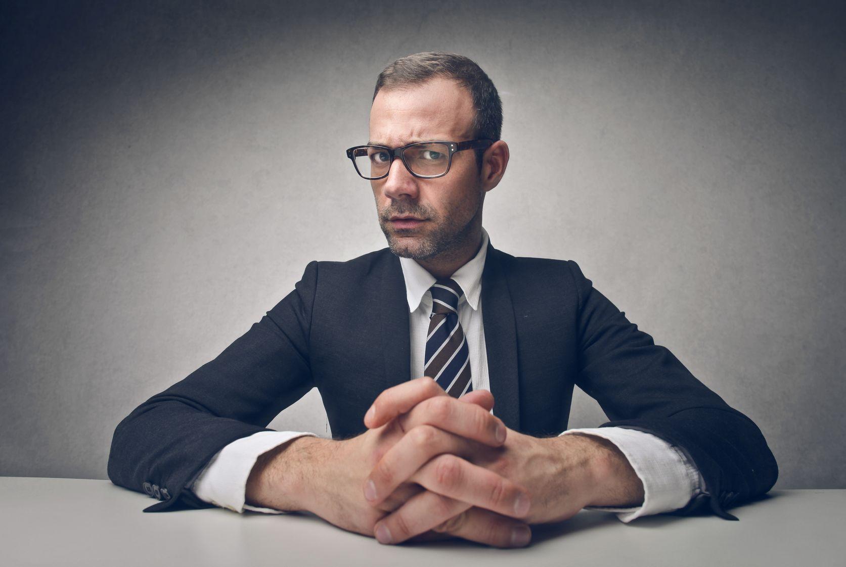 Как вести себя на собеседовании правильно: советы психолога, видео